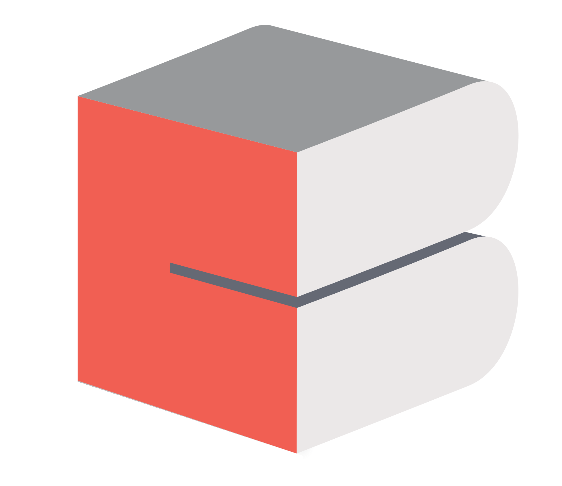 Coding Blocks Logo